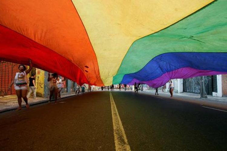 Com programação diversa, evento acontece no domingo 9, a partir das 11h - Foto: Adilton Venegeroles   Ag. A TARDE
