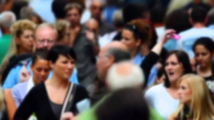 O percentual de pessoas contrárias a privatizações é maior quando se discute a possibilidade de o Estado se desfazer de ícones da economia governamental como Petrobras (70%), Caixa Econômica Federal (71%) e Banco do Brasil (70%) - Foto: Reprodução
