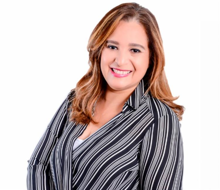 Para a pesquisadora Adriana Freitas, a prevenção também passa pela conscientização social