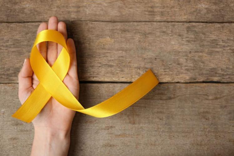 Campanhas pelo mundo alertam para a prevenção ao suicídio - Foto: Divulgação