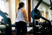 Estudo liga 12% das mortes por câncer de mama à falta de atividades físicas | Foto: Joá Souza/ Ag. A TARDE