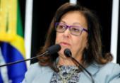 Mulheres querem presença ainda maior   Foto: Waldemir Barreto   Agência Senado