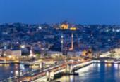 Turquia, o melhor do Oriente e do Ocidente em um único lugar | Foto: Pablo Gonzales