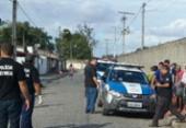 Homem é condenado a mais de 10 anos após matar vizinho a facadas | Foto: Divulgação| Portal Acorda Cidade