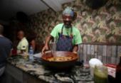 Sarau do Culinária Musical reúne moda, gastronomia, teatro e exposição | Foto: Adilton Venegeroles | Ag. A TARDE