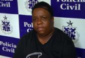 Mulher matou família após demonstrar interesse em marido da vítima, diz polícia | Foto: Reprodução