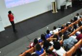 Aulões Enem 100% contemplam alunos da rede estadual e são transmitidos ao vivo | Foto: Claudionor Jr | ASCOM