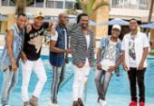 Beto Jamaica se apresenta com nova banda no bairro da Liberdade | Foto: Divulgação| Gilmar Souza