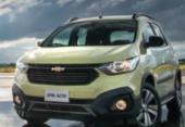 Feirão de fábrica da Chevrolet será realizado em Salvador neste final de semana | Foto: Divulgação