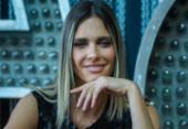 Fernanda Lima fala sobre nova temporada de