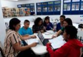 Projetos de estudantes baianos são selecionados pela Fiocruz | Foto: Divulgação