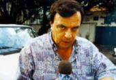 Morre o comunicador Gil Gomes, dono do bordão