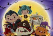 Shopping promove festa de Halloween para crianças neste sábado | Foto: Reprodução