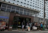 Ifba abre novas inscrições para curso técnico gratuito em Salvador | Foto: Alessandra Lori | Ag. A TARDE