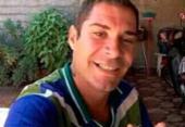 Homem é preso no banho após matar mulher a facadas em SP | Foto: Reprodução