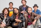Ponto de Equilíbrio lança single com voz de Gonzaguinha | Foto: Divulgação