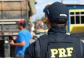 Operação em rodovias encerra com registro de diminuição de acidentes | Foto: Divulgação | PRF