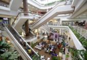 Após acordo, lojas de Salvador voltam a abrir aos domingos e feriados | Foto: Adilton Venegeroles l Ag. A TARDE