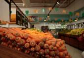 MP-BA aciona nove redes de supermercados por uso de agrotóxicos | Foto: Alessandra Lori | Ag. A TARDE