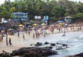 Itacaré recebe Mundial de Surfe e festival de música até domingo | Foto: Divulgação | Secretaria de Turismo de Itacaré