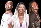 Banda Timbalada anuncia Carnaval, clipe e ensaio de verão | Foto: Divulgação