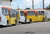 Estudantes de Vitória da Conquista protestam contra aumento de tarifa de ônibus | Foto: Helinho Sitos | Secom