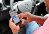 Zona Azul Digital já conta com mais de 8 mil motoristas cadastrados | Foto: Divulgação | SECOM