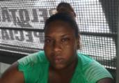 Mulher é detida pela terceira vez por tráfico no subúrbio   Divulgação   SSP BA