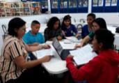 Projetos de estudantes baianos são selecionados pela Fiocruz   Divulgação