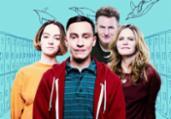 Prepara a pipoca: dez séries para maratonar no fim de semana | Divulgação | Netflix