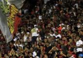 Vitória vende ingressos a R$ 10 para jogo contra Corinthians   Maurícia da Matta   EC Vitória
