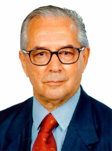 José Lourenço estava internado por problemas cardíacos - Foto: Divulgação | Câmara dos Deputados