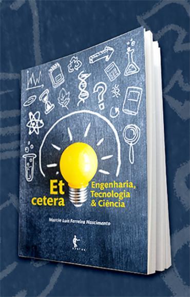 Livro será lançado nesta quinta, na biblioteca da Ufba - Foto: Divulgação