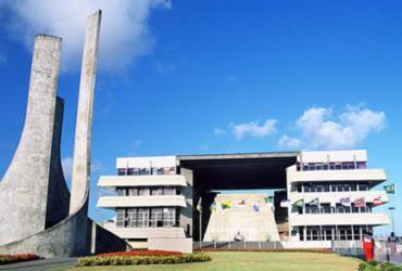 Assembleia Legislativa abre inscrições para concurso; salários vão até R$ 4.872,61   Divulgação l Alba