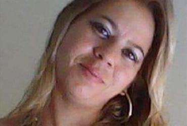 Mulher é morta dentro de casa em Caravelas | Reprodução | Liberdade News