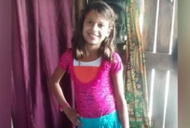 Garota de 12 anos morre após tentar atravessar a BR 101 em Itabela | Reprodução | Facebook