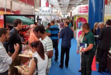 Feira de empreendimento chega a Salvador com novidades para o mercado | Divulgação