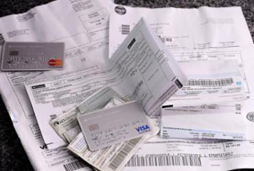 Bancos já podem receber boletos vencidos acima de R$ 100 | Cecília Bastos l USP Imagens