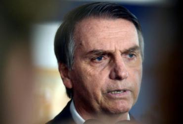 Corregedor instaura mais 2 ações ligadas à campanha de Bolsonaro | Tânia Rêgo | Agência Brasil