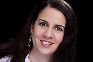 Outubro Rosa: muito além da mamografia... | Divulgação