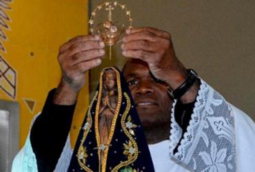 Fiéis católicos comemoram o dia de Nossa Senhora Aparecida | Reprodução | Instagram