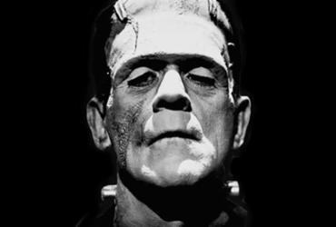 Mostra Cine Horror exibe 72 filmes em Salvador a partir desta sexta | Reprodução