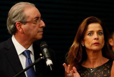 Mulher agride esposa de Eduardo Cunha durante passeio em Salvador | Dida Sampaio | Estadao