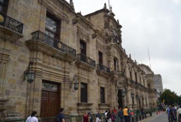 Jalisco, o mais mexicano do México | Carlos Morais