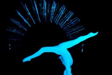 Teatro Castro Alves recebe a turnê internacional 'Nigth Garden' | Divulgação