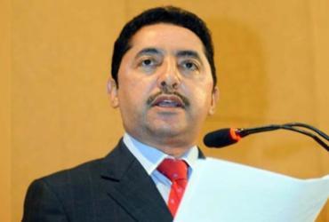 Polícia prende trio suspeito de extorquir deputado estadual | Divulgação