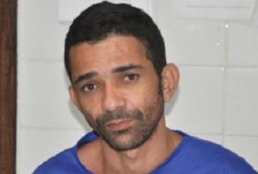 Detento é morto em presídio durante banho de sol   Reprodução   Liberdade News