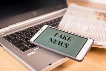 Em alta no Brasil, fake news também podem atrapalhar os estudos