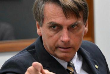Ex-líder da Ku Klux Klan exalta nacionalismo de Bolsonaro, que rechaça apoio | Wilson Dias | Agência Brasil