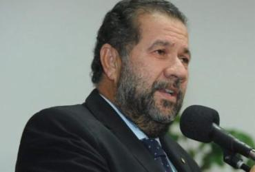 PDT pedirá nulidade ou cancelamento de eleições por mensagens contra PT | Divulgação | PDT